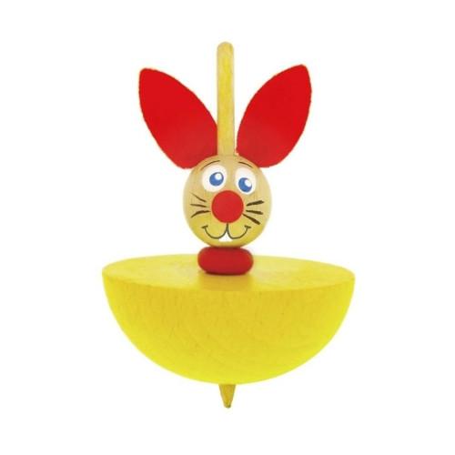 Káča Zajíc