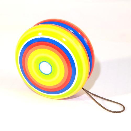 Jojo - barevné
