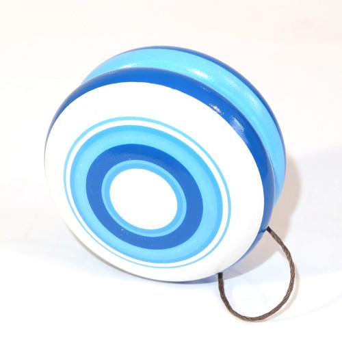Jojo - modré