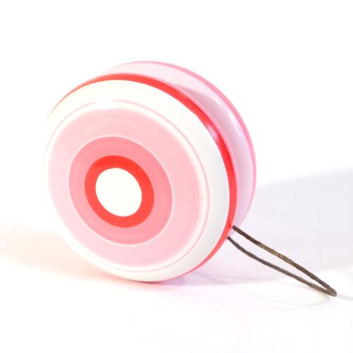 Jojo - růžové
